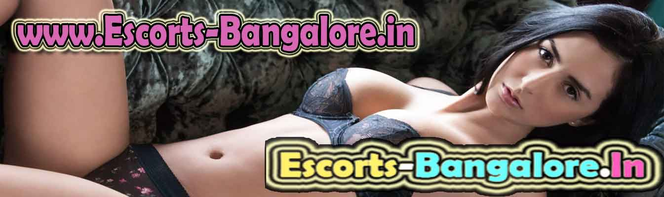 New Bangalore Escorts